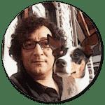 Consultor SEO y WebMaster desde 1999 - Pedro Luis Cuevas Villarrubia